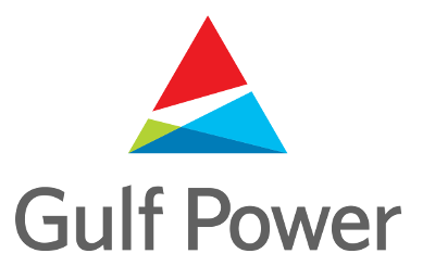 Gulf Power Company of Southern Company Logo - Studer Community Institute partner